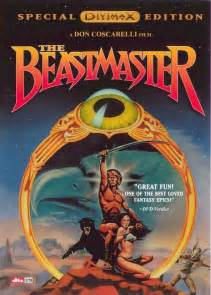 The Beastmaster 1982 | Download movie