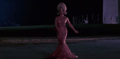 Mars Attacks GIF - Find & Share on GIPHY