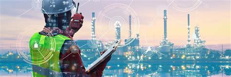 Industrial sector increasingly tempted by idea of private 5G