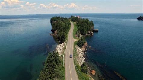 10 things to do in New Brunswick   The Star