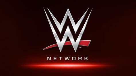 WWE Network Considering 4 Tiers, Adding ROH & TNA Programming