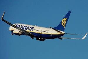 Ryanair launches new Route from East Midlands to Malta
