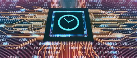 How to Synchronize the Clock in Windows 10 with Internet