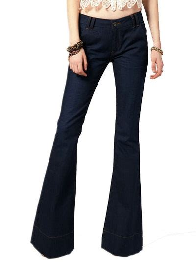 15 Far-Out Bell-Bottoms for Spring | Teen Vogue