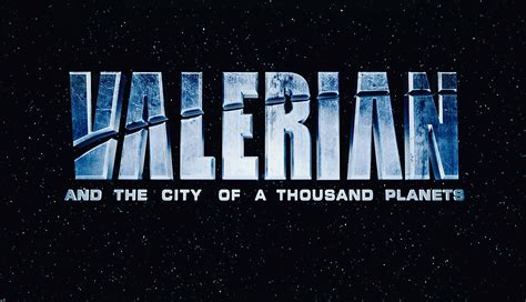 Valerian and the City of a Thousand Planets screencaps