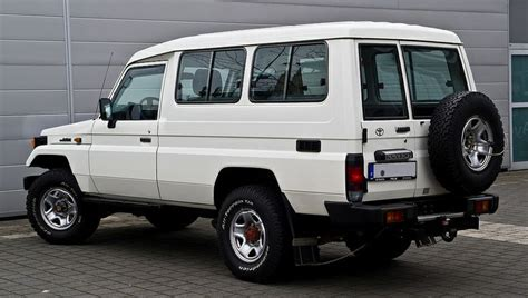 1000+ images about 4x4 on Pinterest   Toyota, Toyota cars